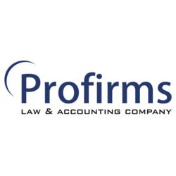 Profirms Ltd. | SAP People
