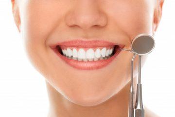 Ето как да постигнем идеални бели зъби