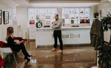 """Защо е важно да не отлагаме посещението на """"страшните"""" зъболекарски кабинети"""