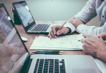 Регистрация на фирма – 3 причини да се доверим на професионалисти | Икономика | Телевизия Евроком