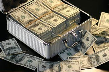 Как да спестим и да печелим пари чрез сайта за разплащания Payoneer | Пасивен доход