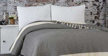 Покривала за легло и одеяла | Zazu Studio