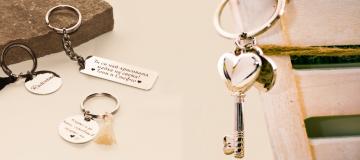 ✪ Онлайн магазин за оригинални и луксозни подаръци — Laser Boutique