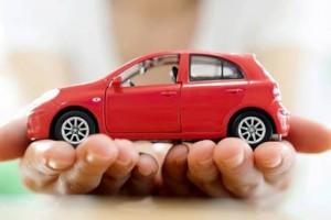 Да тегля ли кредит за кола | 7sekundi