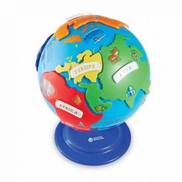 Как да отсеем подходящите и правилните за развитието на децата играчки