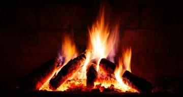 Как да оптимизирате отоплението у дома и да постигнете максимална ефективност