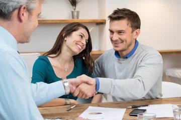 Лесно ли се взема бърз кредит до заплата? | Борис Велков – личен блог