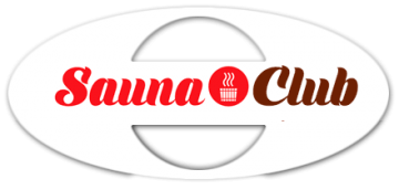 Доставка и монтаж на сауни | Резервни части и аксесоари за сауна