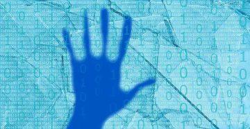 Мозъчна кибератака – реална ли е тази заплаха?