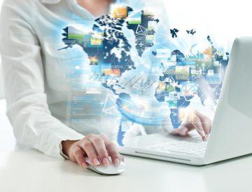 Изработка на сайтове Пловдив – Фирма за уеб дизайн и оптимизация