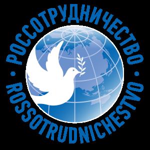 Руски Център – Руски център