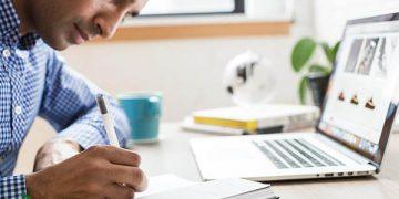 Търсене на работа по време на пандемична обстановка | Damska Moda