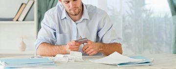 Скъпо ли е рефинансирането на кредит | Damska Moda