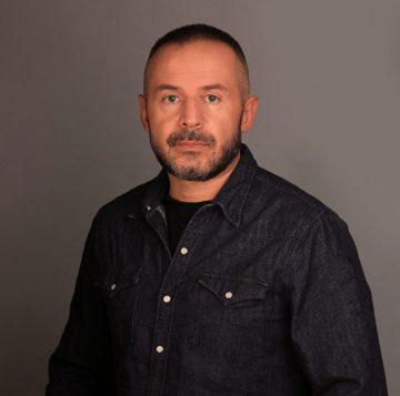 Велизар Вангелов – психолог и психотерапевт