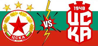 ЦСКА срещу ЦСКА в неделя, дербита в Англия, Италия и Турция