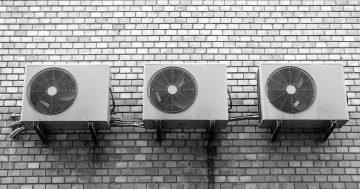 При монтаж на климатик: Ето ги важните изисквания, които трябва да бъдат спазени