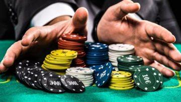Какво представлява хазартната зависимост? | Puls.bg