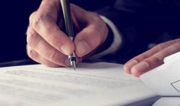 Каква е процедурата по издаване на лиценз за хазартен оператор в България? – Bloomberg