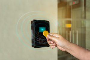 Как да избера подходяща система за контрол на достъп? – За Перник – zaPernik.com
