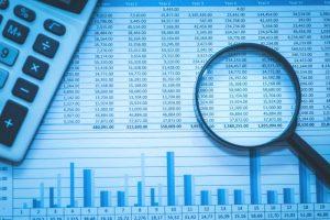 Как да открием подходящата счетоводна къща в София?