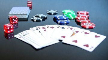 Новият Закон за хазарта вече е факт: Каква е равносметката? – Икономика – БНР Новини