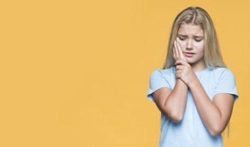 Афти в устната кухина – Дентална клиника Ортодент