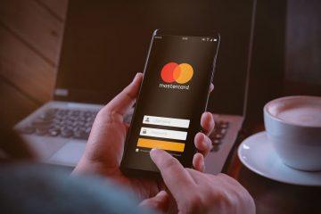 Mastercard Accelerate ускорява растежа на български финтех🚀