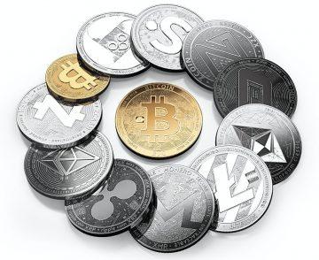 Цената на Биткойн доближи $ 28 000, доминацията на BTC отбелязва 14-месечен връх – Cryptalaxy