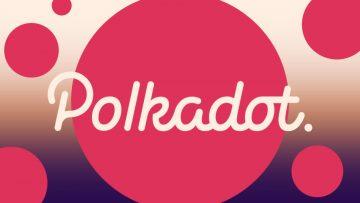 Последен поглед към пазара за 2020 г .: Биткойн е почти $ 30K, Polkadot (DOT) проби ATH – Cryptalaxy