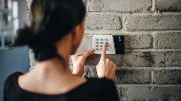 Как помагат системите за контрол на достъпа?