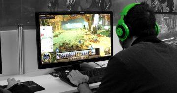 Най-играните компютърни игри през 2020 година | Teenproblem.net