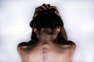 Дефицит на минерали: Как да разпознаем сигналите на тялото