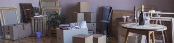 Преместване на апартамент бързо и на изгодни цени за цялата страна