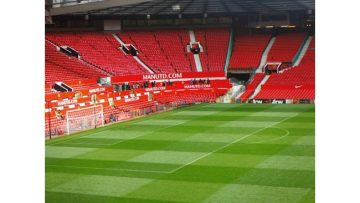 Palms Bet предвижда победа на Манчестър Юнайтед срещу Шефилд Юнайтед – 168 Часа