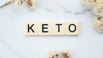 Предпразнична кето диета за начинаещи | Здраве