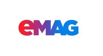 Емаг промо код • eMag код за отстъпка 2020 | Отстъпка.БГ