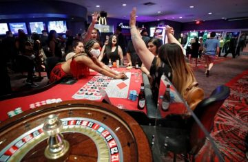 Casino Robots разкриват най-големите производители на слот игри в света | Янтра ДНЕС live