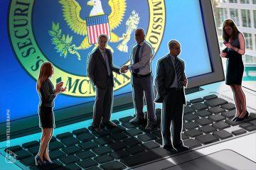 Ройтерс: Гари Генслер, професор по блокчейн в Масачузетския технологичен институт и председател на CFTC при Обама, ще оглави SEC при Байден – Cryptalaxy