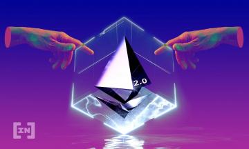 Ниво 2 на Етериум – бета теста започва – Cryptalaxy