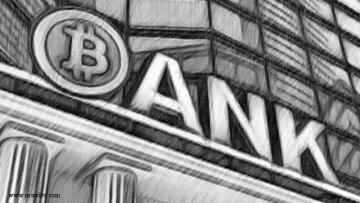 Големите институции се интересуват само от Биткойн, казва изпълнителният директор на NYDIG – Cryptalaxy