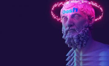 155 000 американски търговци ще приемат DASH като плащане – Cryptalaxy