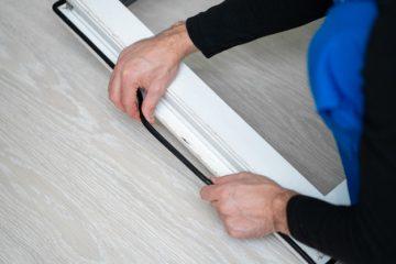 Какво е Поливинилхлорид (PVC)? – Collapse.bg