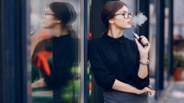Електронни цигари – какво е важно да знаем?