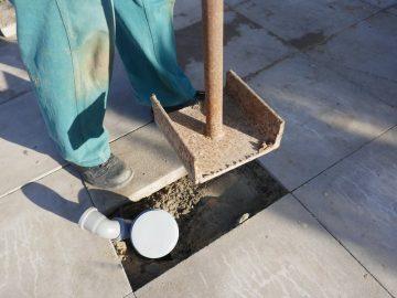 Предимства на професионалните ВиК ремонти | Upsurd