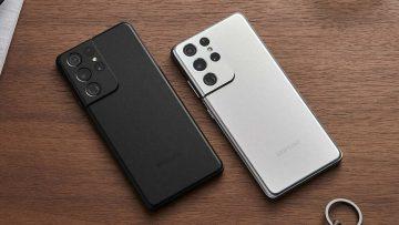 Новото поколение Samsung Galaxy S21 – но-ниски цени, но за сметка на какво?