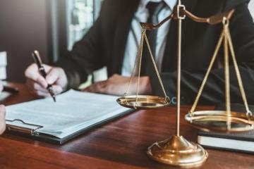 Извънредно: Рипъл внесе в съда отговора си на обвиненията от SEC – Cryptalaxy