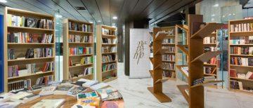 Харчим повече пари за култура и книги