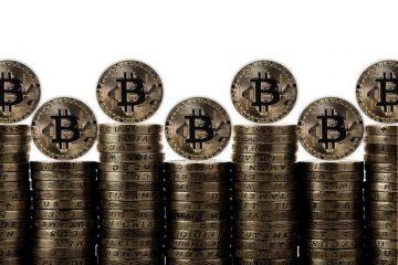 Изпълнителният директор на MicroStrategy: Крипто регулациите ще тласнат парите към Биткойн – Cryptalaxy