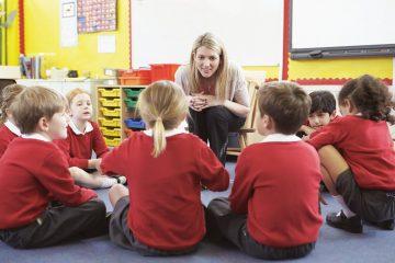 Кратки морални истории за деца и възрастни   За децата