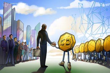 Сенатор от Небраска въвежда сметки, с които да позволи на щатските банки да пазят крипто – Cryptalaxy